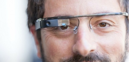 google-glass_1-cropped-thumb-620x300-154933