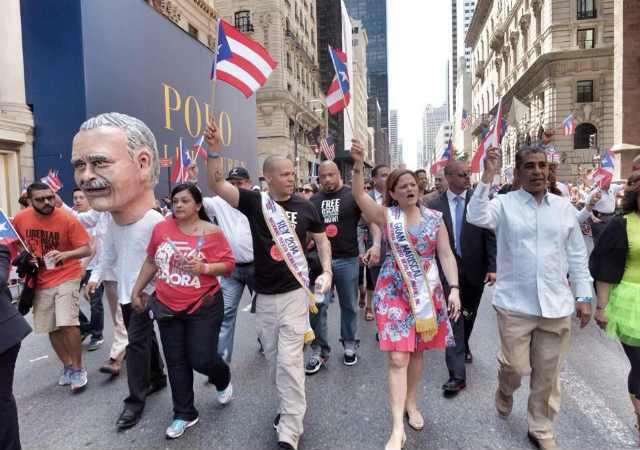 puerto-rican-day-parade1