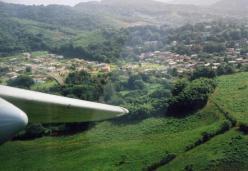 aerial-view-landing-in