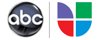 byline_abc_univision