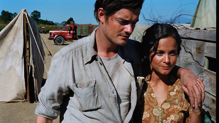 alicebraga_samriley_on_the_road
