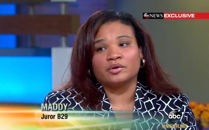 maddy-juror-b29