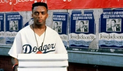 spike lee do the right thing bailey 615
