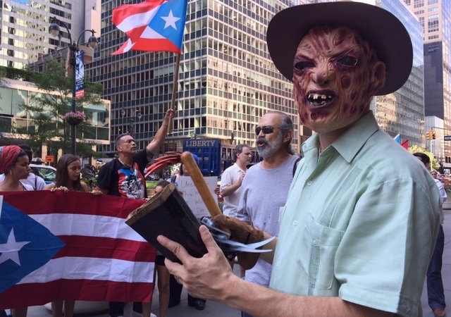 citigroup-pr-protests-eldiario