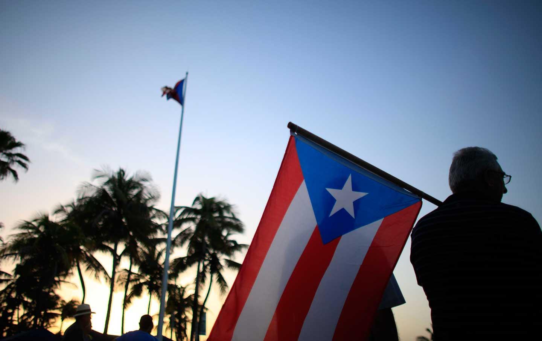 Puerto_Rico_debt_ap.img_